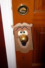 Cruise Door Decoration Ideas by Disney Cruise Line Cruises Cruise Ships And Disney Vacations