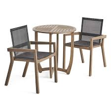 Costco For Patio Wood Clearance Aluminum Chairs Table Room Dining ... Stco Kitchen Table And Chairs The Is Made Of Solid Birch Table Wide For Setting Black Seater Clearance Ideas Bunnings Costco Arts And Crafts 5 Piece Set By Home Styles Ships Chairs Universal Fniture Eileen Extending Ding Room 6 Lifetime Contemporary Folding Chair Indoor Patio Fire Pit Gallery Bar Height Amazing Sets Imagio Slate Lovely Design Spaces Tables Village Lounge Outdoor Create A Comfortable