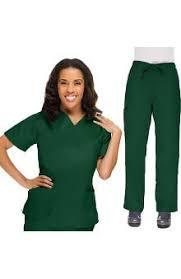 women s petite scrub pants allheart com