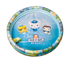 Inflatable Bathtub For Toddlers India by Online Buy Wholesale Kids Bath Tubs From China Kids Bath Tubs