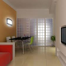 lights exterior lighting fixtures wall mount for modern house