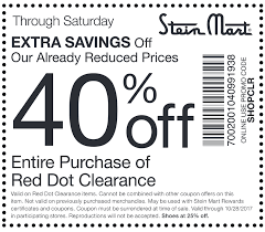 Stein Mart Coupons - Extra 40% Off Clearance At Stein 40 Off Stein Mart Coupons Promo Discount Codes Wethriftcom 3944 Peachtree Road Ne Brookhaven Plaza Ga Black Friday Ads Sales And Deals 2018 Couponshy Steinmart Hours Free For Finish Line Coupons Discounts Promo Codes Get 20 Off Clearance At With This Coupon Printable Man Crates Code Mart Charlotte Locations 25 Clearance More Dress Shirts Lixnet Ag