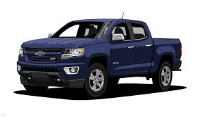 Chevrolet Avalanche 2017 Awesome Chevy Trucks Simple Panel Truck ...