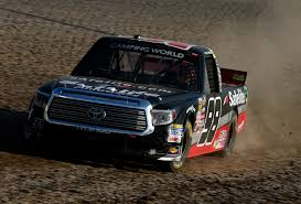 2017 Eldora NASCAR TV Schedule - Racing News Nascar Camping World Truck Series 2017 Kansas Speedway Wendell Gateway Motsports Park Schedule Weekend June 17 09 Offline Race Daytona Youtube Leader Christopher Bell Sweeps 2016 Classic Points Standings Non Chase For Heat 2 Confirmed All Out And Korbin Forrister Team Up Partial Review Online Sets Stage Lengths Every Cup Xfinity I Bought A Legit Freaking Truck Tv Spdweeks Racing News