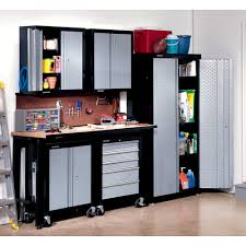 Sears Rollaway Bed by Bathroom Awesome Roll Away Workshop Garage Tool Cabinets Install