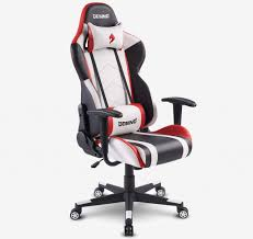 Best Gaming Chair [2019] | Coolest Gadgets Best Pc Gaming Chair 2019 9 Comfortable Ergonomic Boys Stuff Chairs Gadgets Gifts More Akracing Core Series Exwide Black Floor Australia Cheap Extreme Rocker Find Coolest Mikey Lydon Thegamingpro Top 10 Best Gaming Chairs Tables Accsories Playtech For Big Men The Tall People Ace Bayou V 51301 Se Video Wireless With Grey I Just Finished My Wood Sim Rig Simracing Ak Racing K7012 Officegaming Ackblue