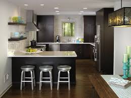 56 best design inspiration images on pinterest kitchen cabinets
