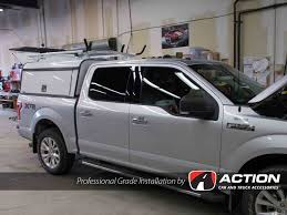 Nissan Frontier Truck Rack - Victoriajacksonshow Brack 10500 Safety Rack Frame 834136001446 Ebay Sema 2015 Top 10 Liftd Trucks From Brack Original Truck Inc Cab Guards In Accsories Side Rails On Pickup Question Have You Seen The Brack Siderails Back Guard Back Rack Adache Racks Photos For Trucks Plowsite Install Low Profile Mounts Youtube How To A 1987 Pickup Diy Headache Yotatech Forums Truck Rack Back Adache Ladder Racks At Highway Installed This F150 Rails Rear Ladder Bar