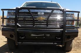 Steelcraft HD10440 Front Bumper Chevy Silverado 2500/3500 2015-2018 Why A Used Chevy Silverado Is Good Choice Davis Chevrolet Cars Sema Truck Concepts Strong On Persalization 2015 Vs 2016 Bachman 1500 High Country Exterior Interior Five Ways Builds Strength Into Overview Cargurus 2500hd Ltz Crew Cab Review Notes Autoweek First Drive Bifuel Cng Disappoints Toy 124 Scale Diecast Truckschevymall 4wd Double 1435 W2 Youtube Chevrolet Silverado 2500 Hd Crew Cab 4x4 66 Duramax All New Stripped Pickup Talk Groovecar