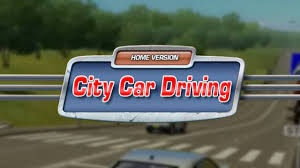 3d Car Driving Games Free Download | Top Car Reviews 2019 2020 Driving Simulator Wikipedia Euro Truck Simulator 2 With Key Pc Game Download Games And Apps Teamsterz 4 Emergency Police Tow Samko Miko Toy Warehouse Robot Transform 2018 Free Download Of Best Games On Ps4 Xbox One To Play Vg247 Towtruck 2015 Steam Lego City Trouble 60137 Walmartcom Amazoncom Tom The Trucks Paint Shop Charles Courcier 42070 Technic 6x6 All Terrain Lego Toy Usa 220 Apk Android Simulation