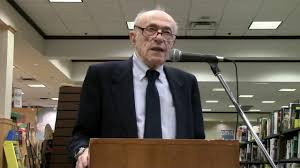 Samuel Marder, Holocaust Survivor, Speaks In Bowling Green ... Bowling Green Ky Specialty Center Retail Space Community Bgdailynewscom Visitors Guide La Quinta Inn Suites Barnes And Noble Birthday Cards Alanarasbachcom Facebook Iceland Extreme Learning In The Land Of Fire And Ice Wku Events Karen Harper Lain Kentucky Live Presents David J Bettez With Zybrtooth Creative Linkedin