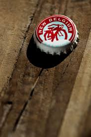Harpoon Ufo Pumpkin Clone by 128 Best Craft Beer Images On Pinterest Craft Beer Beer And