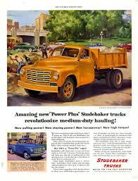 1949 Studebaker Truck Ad | STUDEBAKER | Pinterest | Ads, Cars And ... 1952 Studebaker Truck Ad Car Ads Pinterest Lift Services Used Trucks The Blockade On Twitter Icymi Our Ads Mobile Billboard Customer Service Gets A Lift Beechcraft Bonanza Ad 1948 T How Much Do Forklift Courses Cost Cacola Bottling Coplant Photococa Cola Bottle Vending Machine Wisers Outdoor Advert By John St Forklift Of The World Forklifts Adverts That Generate Sales Leads 1949 Ad06 Auto Cars And Lifted Mxt X Diesel For Sale Rhnwmsrockscom On A D Mercedesbenz Arocs 3251 Joab Lastvxlare Registracijos Metai 2018 Elite Inc Equipment Sales In Ramsey Mn
