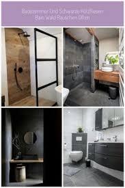 73 badezimmer schrge ideen badezimmer baden badheizung