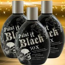 2 playboy clothing optional indoor tanning lotions 13 5 black tan