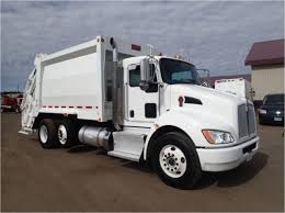 Used Trucks For Sale In Minnesota ▷ Used Trucks On Buysellsearch Pin By John Sabo On 2015 Truck Shows Pinterest Trucks And Canada Fleet Graphics Vehicle Wraping Pickup Trucks For Sales Eddie Stobart Used Truck Running Boards Added Windows To My Cap Ford F150 Forum Fileram 1500 Fastenaljpg Wikimedia Commons 1952 Dodge For Sale Classiccarscom Cc1091964 Harper Internship With The Fastenal Company Seelio Gobowling Chevrolet Silverado Don Craig Trading Paints Shub Inspection Checklist V11 Iauditor Fastenal Backs Wgtc Partnership With Scholarships West Georgia Sec Filing