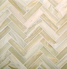 interior interior design with lunada bay tile