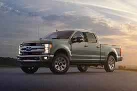 100 Ford Truck Images New Van Showroom In Elkhart IN Zeigler Elkhart