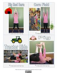 Pose Printables For The Big Red Barn–Preview Page (Small) | Little ... Yoga Class Schedule Studios In Bali Stone Barn Meditation Camp Competion Winners Pose Printables For The Big Red Barnpreview Page Small Little Events Chester Ny Henna Parties Monroe Studio Open Sky Only From The Heart Can You Touch Location Photos Dragonfly Retreat Teachers Wellness Emily Alfano Marga 6 Charley Patton Daily Dose Come Breathe With Us About Keep Beautiful