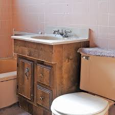 re bath your complete bathroom remodeler columbus oh
