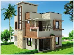 Images Front Views Of Houses by House Designs In Chandigarh 3d Floor Plan Rendering House Plan
