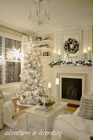 Adventures In Decorating Christmas by Adventures In Decorating Home Facebook
