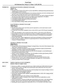 Free Project Management Manager Recruiters Chicago Become Learning ... Computer Tech Resume Sample Lovely 50 Samples For Experienced 9 Amazing Computers Technology Examples Livecareer Jsom Technical Resume Mplate Remove Prior To Using John Doe Senior Architect And Lead By Hiration Technical Jobs Unique Gallery 53 Clever For An Entrylevel Mechanical Engineer Monstercom Mechanic Template Surgical Technician Musician Rumes Project Information Good Design 26 Inspirational Image Lab 32 Templates Freshers Download Free Word Format 14 Dialysis Job Description Best Automotive Example