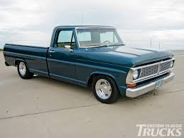 Elegant 1979 Ford F100 Custom Images | Alibabette-editions 79 Ford Crew Cab For Sale 2019 20 Best Car Release And Price Auto Auction Ended On Vin F10gueg3338 1979 Ford F100 In Ga Bangshiftcom Monster Truck F250 Questions Is It Worth To Store A 1976 4x4 Mondo Macho Specialedition Trucks Of The 70s Kbillys Super 193279 Fuel Tanks Truck Tanks Cha Hemmings F150 Gaa Classic Cars For Classiccarscom Cc1020507 Used 2017 F 150 Lariat Sale Margate Fl 86787 In Indiana And Van Top Models Youtube