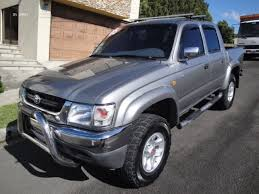 Used Car | Toyota Hilux Costa Rica 2005 | 2005 TOYOTA HILUX 2.8 DIESEL 2005 Toyota Tacoma For Sale Classiccarscom Cc1080371 Toyota Tacoma Silver Techliner Bed Liner And Tailgate Protector For Double Cab Cars Bikes Tacoma Bmo05 Cabprerunner Pickup 4d 5 Ft Specs News And Reviews Top Speed Custom Youtube Preowned Regular In Sacramento Used Car Costa Rica 4x4 Hilux Sale Malaysia Rm48800 Mymotor Trd Cambridge Ontario