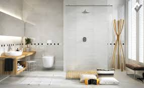 50 Luxury Bathrooms And Tips You Can Copy From Them Fancy Mid Century Modern Bathroom Layout Design Ideas 21 Small Decorating Bathroom Ideas Small Decorating On A Budget Singapore Bathrooms 25 Best Luxe With Master Style Board Lynzy Co Accsories Slate Tile Black Trim Home Unique Mirror The Newest Awesome 20 Colorful That Will Inspire You To Go Bold Better Homes Gardens