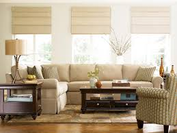 Havertys Dining Room Furniture by Furniture Elegant Havertys Sofa For Living Room Furniture Ideas