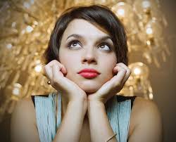 Sinkin In The Bathtub Download by Norah Jones Lyrics Photos Pictures Paroles Letras Text For