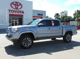 New 2018 Toyota Tacoma Limited RWD Double Cab New Toyota Tundra In Grand Forks Nd Inventory Photos Videos Truck Upcoming Cars 20 Hilux Debuts For Other Markets Better Than 2016 Tacoma Centre Trucks Collingwood 2019 New Toyota Tacoma Super Premium Truck Exterior And Interior Preview In Fhd Get Behind The Wheel Of A New Car Truck Or Suv High River 4wd Sr5 Double Cab 5 Bed V6 At At Fayetteville Autopark Iid 18261046 2018 For Sale Latham Ny Vin 3tmcz5an3jm171365 Chiang Mai Thailand March 6 Private Pickup Car Yorks Houlton