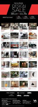 Latest News | W.Atelier Inc Whosale Diecasts Vehicles Thomas T070d Hiro And Friends Magnetic Tomas Truck Car Locomotive Hiro Sophie Sakura Pearl Mask 28 Ml 10 Outdoor Bar Chair Comfort Design The Table Metal Chair With Leather Upholstered Seat Idfdesign Calla 873 High Quality Designer Products Architonic Leibal Folding Latest News Watelier Inc Bonaldo Jane Collection Poliform Armchairs And Sofas Hans Olsen For Vatne Mobler Lounge Ottoman
