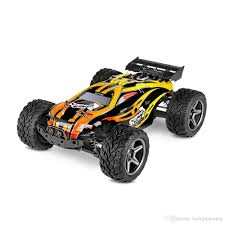 Wltoys 2.4g 4ch 1:12 4wd Rc Car Electric Four Wheel Drive Climbing ... Waterproof Rc Trucks Electric 4x4 Html Rc Drone Collections Amazoncom Tozo C1142 Car Sommon Swift High Speed 30mph Fast Traxxas 2017 Ford F150 Raptor Review Big Squid Car And Rgt 137300 110 Scale 4wd Off Road Rock Crawler Remote Control Monster Truck Offroad Racing 4wd Tamiya Blackfoot 2016 2wd Kit Tam58633 Coolmade Conqueror Hsp Brontosaurus Offroad Rtr With 24ghz Radio Aliexpresscom Buy New Upgrade 24ghz Loccy 116 Rc Buying Your First Should I Nitro Or 55 Mph Mongoose Motor