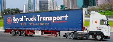 Royal Truck Transport – A Heavy Truck Logistic Company Royal Experess Inc Royalexpressinc Twitter Heavy Transport Companies Dubai Top For Hauling Colonial Freight Trucks On American Inrstates Rdx Royal Drivers Xpress Inc Opening Hours 2721 Ctennial St Cargo Beefs Up Cold Chain Capability In Ancipation Of Oilfield Rentals Caroline Alberta Get Quotes Dearborn Steel Express Not Just Another Trucking Company Tfi Intertional Formerly Transforce Princess Regional Trucking Company Essay College Paper Academic Switching To Offpeak Delivery Times Reduces City Cgestion Colorado Dot Purchases Worlds First Automated Selfdriving