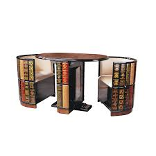 Kmart Kitchen Table Sets by Kitchen Pub Dining Table Sets 3 Piece Dinette Set Dining Room