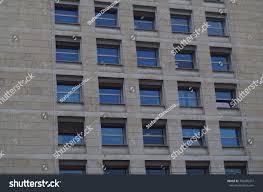 100 Travertine Facade Building Glass Stock Photo Edit Now
