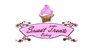 Sweet Treats Bakery Delivery In Bridgeport CT