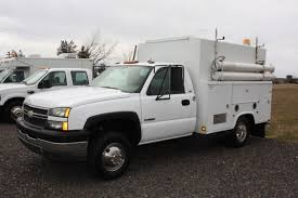 Chevy 3500 Box Truck Luxury 2005 Chevrolet 3500 Enclosed Utility ... Box Truck For Sale Chevy 3500 Cut A Way Delivery Van 2018 Chevrolet Silverado 2500hd 3500hd Fuel Economy Review Car 2006 Used G3500 12 Ft Box Truck At Fleet Lease Remarketing 2019 New 4wd Crew Cab Long Work Fuse Data Wiring Diagrams 2000 Chevrolet Box Truck Vinsn1gbjg31r6y1234393 Sa V8 Fresh 2009 Silveraldo Express Cutaway Van Ford Transit 12ft Trucks For Sale N Trailer Magazine All Dealer Inventory Haskell Tx