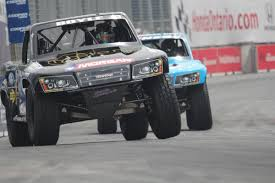 Racing Super Trucks On The Road To IndyCar   The Star Racing Speed Energy Stadium Super Truck Series St Louis Missouri Sheldon Creed Wins Super Trucks Race 3 At Gold Coast 600 Alaide 500 Robby Gordons Pro Racer The Video Game 2017 2 Street Circuit Last Laps Schedule Dirtcomp Magazine Rumbul Mazda B2000 With Driver Mad Mike Stock Bittntsponsored Female Racer Rocks In Toronto A Huge Photo Gallery And Interview With Matthew Brabham Watch This Selfdrifting Stadium Truck Tear Up A Dirt Track Roadshow