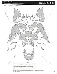 Wolf Face Pumpkin Carving Patterns by 163 Best Pumpkin Carving Images On Pinterest Halloween Pumpkin