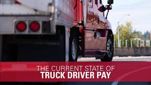 Truck Driver Pay - Crete On The Dave Nemo Show - YouTube Mckevitt Trucking Truck News 9 Best Driving Jobs Images On Pinterest Jobs Self Employed Driver Deductions Best Image Kusaboshicom Leading Professional Cover Letter Examples Rources Shortage Of Drivers May Weigh Earnings Companies Wsj Earn More By Applying For One The Top Ten Highest Paying Us Truck Driver Pay Rising In Steps As Market Improves 50 Beautiful Expense Spreadsheet Document Ideas New Cdl 18 Wheel Tips Break The Cycle Low Income For Ups Salary Per Hour Average Pay Shortages Could Threaten Supply Chains Crains