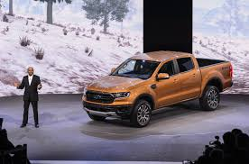 2019 Ford Ranger Wants To Become America's Default Midsize Truck ... 2018 10best Trucks And Suvs Our Top Picks In Every Segment How The Ford Ranger Compares To Its Midsize Truck Rivals 2016 Toyota Tacoma This Model Rules Midsize Truck Market Drive Twelve Guy Needs Own In Their Lifetime 2019 First Look Welcome Home Car News Reviews Spied Will Fords Upcoming Spawn A Raptor Battle Of The Mid Size Trucks Fordranger 2017 F150 Built Tough Fordcom Everything You Need Know About Leasing A Supercrew Ram Watch As Gm Cashin On An American Favorite Reinvented New Brings