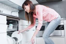 Dishwashers What Is The Best Dishwasher For Your Money
