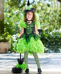 Chasing Fireflies Halloween Catalog by 4038 Best Zulily Baby Kids Stuff Images On Pinterest Aprons