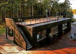 104 Shipping Container Design Arsuchismita I Will Projects For 50 On Fiverr Com House Building A Home Home S