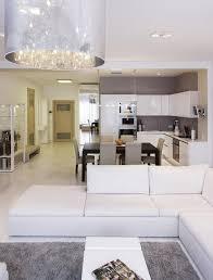 pin romaysa auf küche wohnzimmer mit offener küche