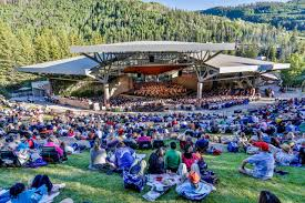100 Vail Theater Listen To The Sound Of Music Festivals In