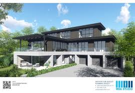 100 Dream House Architecture DREAM HOUSE SECTION IN MISSION BAY New Zealand Luxury